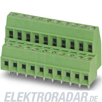 Phoenix Contact Leiterplattenklemme MKKDS 1/ 7-3,5