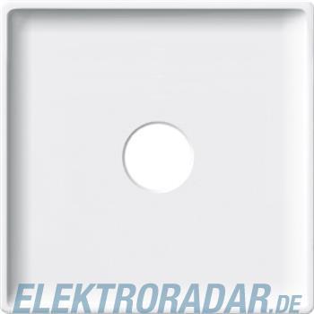 Phoenix Contact Leiterplattenklemme MKKDS 1/ 8-3,5