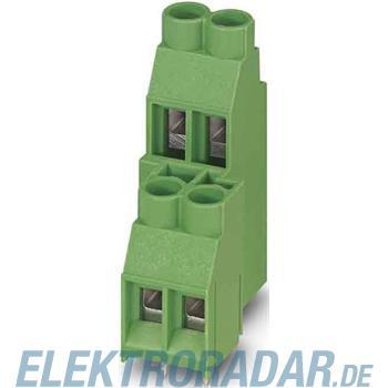 Phoenix Contact Leiterplattenklemme MKKDS 5/ 2-9,5