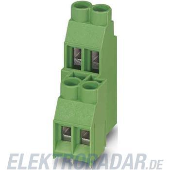 Phoenix Contact Leiterplattenklemme MKKDS 5/ 3-9,5