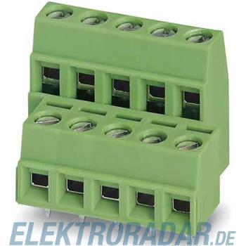 Phoenix Contact Leiterplattenklemme MKKDSN 1,5/ 3-5,08