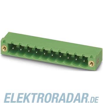 Phoenix Contact Grundleiste für Leiterplat MSTB 2,5 HC #1924088