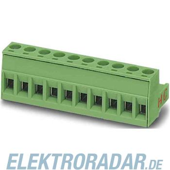 Phoenix Contact COMBICON Leiterplattenstec MSTB 2,5 HC/ 6-ST