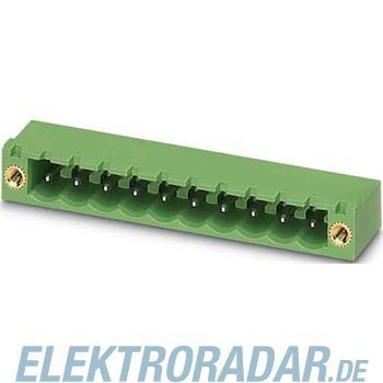 Phoenix Contact Grundleiste für Leiterplat MSTB 2,5/ 5-GF-5,08