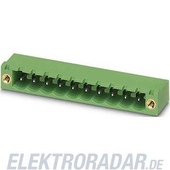 Phoenix Contact Grundleiste für Leiterplat MSTB 2,5/ 8-GF