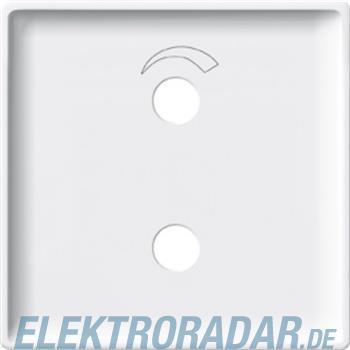 Phoenix Contact COMBICON Leiterplattenstec MSTB 2,5/11-STZ