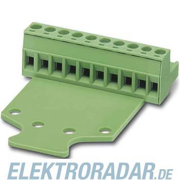 Phoenix Contact COMBICON Leiterplattenstec MSTB 2,5/11-STZ-5,08