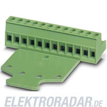 Phoenix Contact COMBICON Leiterplattenstec MSTB 2,5/12-STZ
