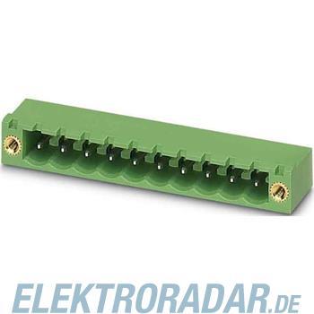 Phoenix Contact Grundleiste für Leiterplat MSTB 2,5/15-GF-5,08