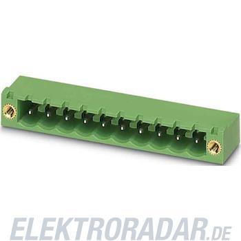Phoenix Contact Grundleiste für Leiterplat MSTB 2,5/16-GF-5,08