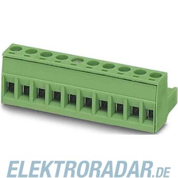 Phoenix Contact COMBICON Leiterplattenstec MSTB 2,5/24-ST-5,08