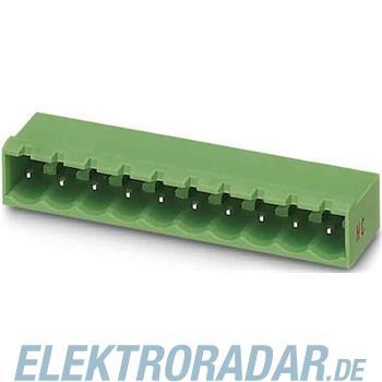 Phoenix Contact Grundleiste für Leiterplat MSTBA 2,5 HC/ 6-G
