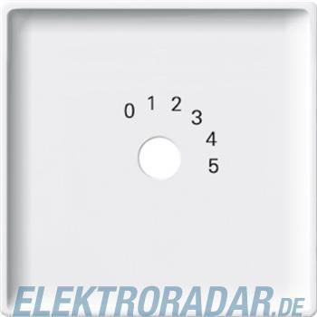 Merten Zentralplatte pws 444619
