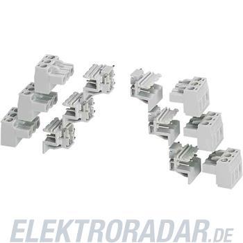 Phoenix Contact COMBICON Leiterplattenstec MSTBO 2,5/ #2713748