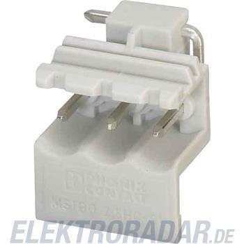 Phoenix Contact Grundleiste für Leiterplat MSTBO 2,5/ #2853750