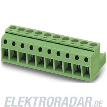 Phoenix Contact COMBICON Leiterplattenstec MSTBP 2,5/ 4-ST