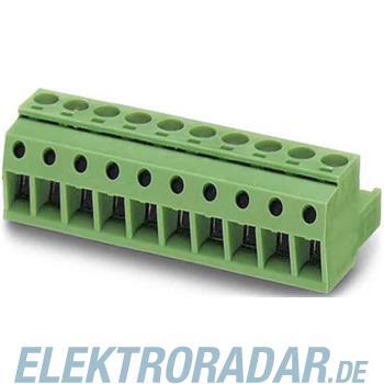 Phoenix Contact COMBICON Leiterplattenstec MSTBP 2,5/ 6-ST