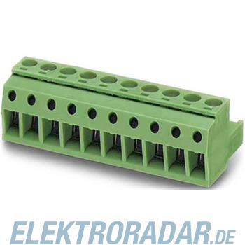 Phoenix Contact COMBICON Leiterplattenstec MSTBP 2,5/ 9-ST