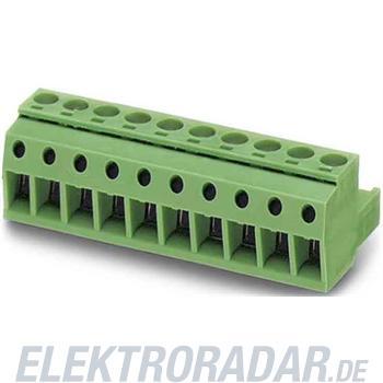 Phoenix Contact COMBICON Leiterplattenstec MSTBP 2,5/10-ST
