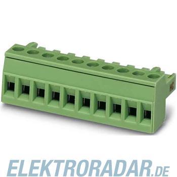 Phoenix Contact COMBICON Leiterplattenstec MSTBT 2,5 HC/ 4-ST