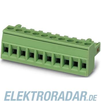 Phoenix Contact COMBICON Leiterplattenstec MSTBT 2,5 HC/ 7-ST