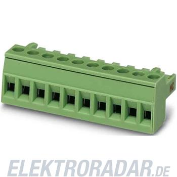 Phoenix Contact COMBICON Leiterplattenstec MSTBT 2,5 HC/11-ST
