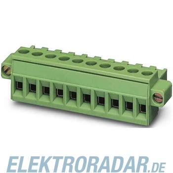 Phoenix Contact COMBICON Leiterplattenstec MSTBT 2,5/ 6-STF