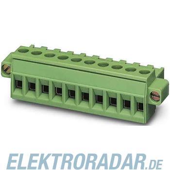 Phoenix Contact COMBICON Leiterplattenstec MSTBT 2,5/11-STF