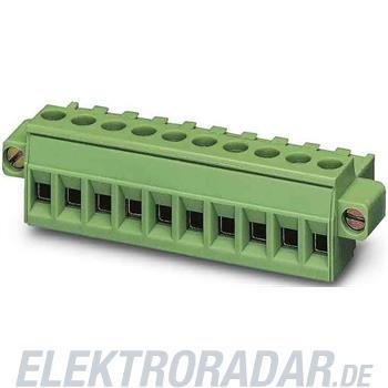 Phoenix Contact COMBICON Leiterplattenstec MSTBT 2,5/12-STF