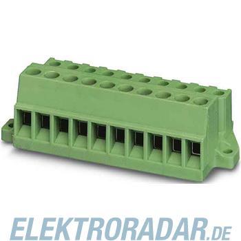 Phoenix Contact COMBICON Leiterplattenstec MSTBU 2,5/1 #1824230