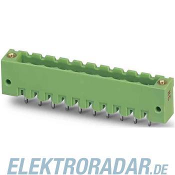 Phoenix Contact Grundleiste für Leiterplat MSTBV 2,5 H #1924554