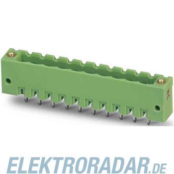 Phoenix Contact Grundleiste für Leiterplat MSTBV 2,5 HC/ 9-GF
