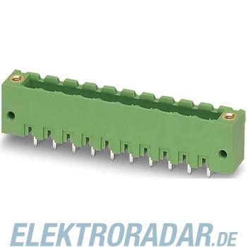 Phoenix Contact Grundleiste für Leiterplat MSTBV 2,5/ 3-GF-5,08