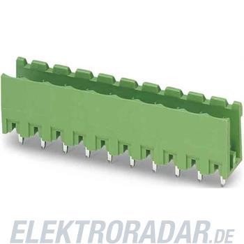 Phoenix Contact Grundleiste für Leiterplat MSTBV 2,5/ 8-G-5,08