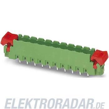 Phoenix Contact Grundleiste für Leiterplat MSTBV 2,5/1 #1808544