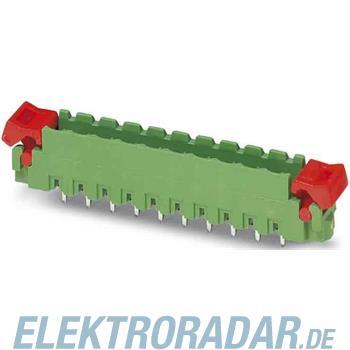 Phoenix Contact Grundleiste für Leiterplat MSTBV 2,5/1 #1808557