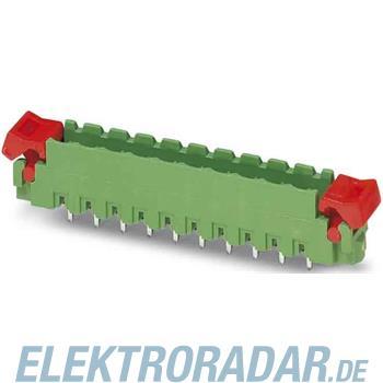 Phoenix Contact Grundleiste für Leiterplat MSTBV 2,5/1 #1808560