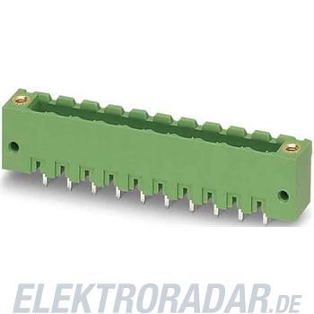 Phoenix Contact Grundleiste für Leiterplat MSTBV 2,5/10-GF-5,08