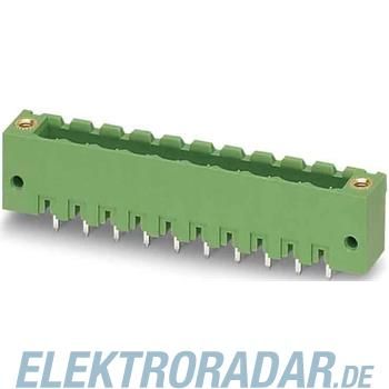 Phoenix Contact Grundleiste für Leiterplat MSTBV 2,5/16-GF