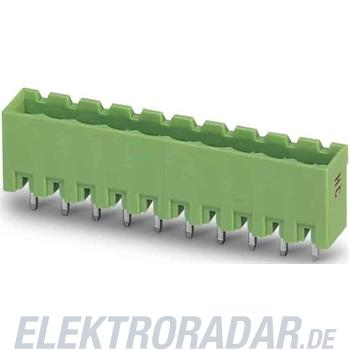 Phoenix Contact Grundleiste für Leiterplat MSTBVA 2,5 HC/ 3-G
