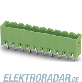 Phoenix Contact Grundleiste für Leiterplat MSTBVA 2,5 HC/ 4-G