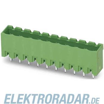 Phoenix Contact Grundleiste für Leiterplat MSTBVA 2,5/11-G-5,08
