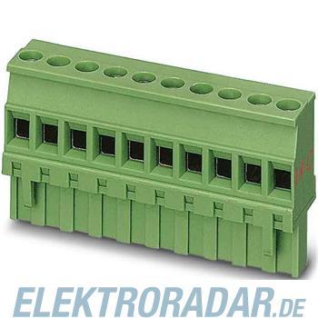Phoenix Contact COMBICON Leiterplattenstec MVSTBR 2,5 HC/ 2-ST