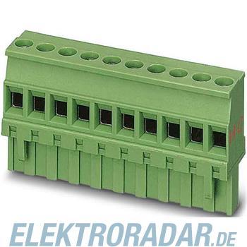 Phoenix Contact COMBICON Leiterplattenstec MVSTBR 2,5 HC/ 5-ST
