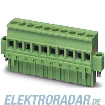 Phoenix Contact COMBICON Leiterplattenstec MVSTBR 2,5 HC/ 8-STF