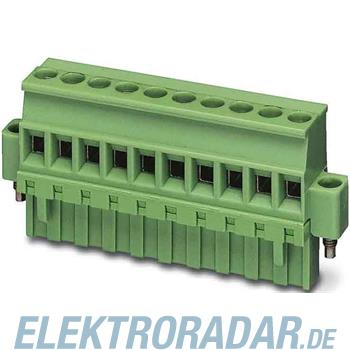 Phoenix Contact COMBICON Leiterplattenstec MVSTBR 2,5/ #1835232