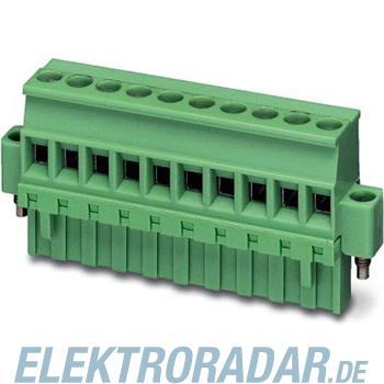 Phoenix Contact COMBICON Leiterplattenstec MVSTBR 2,5/ 5-STF