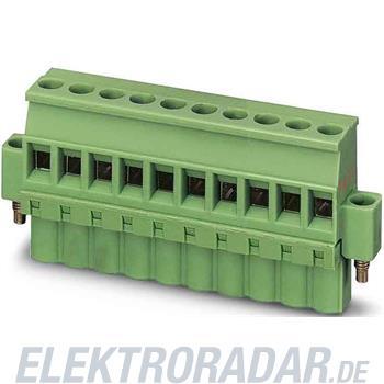 Phoenix Contact COMBICON Leiterplattenstec MVSTBW 2,5 HC/ 8-STF