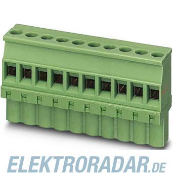 Phoenix Contact COMBICON Leiterplattenstec MVSTBW 2,5 HC/12-ST