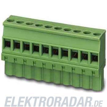 Phoenix Contact COMBICON Leiterplattenstec MVSTBW 2,5/ 4-ST